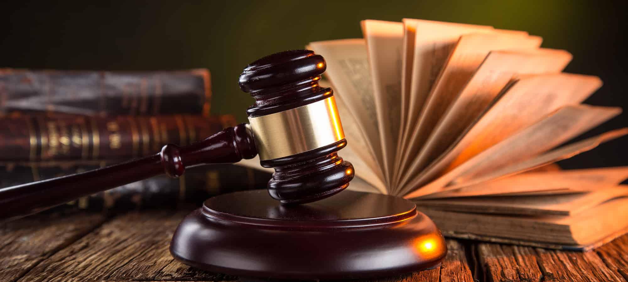 Adam J Katz PA Law Services